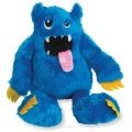 Roaring Ruzlow Monster Soft Toy