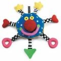 Baby Whoozit Toy