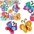 Butterfly Making Craft Kit